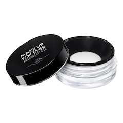 Ultra HD Loose Powder - Pudra pulbere de fixare, MAKE UP FOR EVER