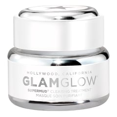 Supermud Clearing Treatment - Masca de purifiere, GLAMGLOW