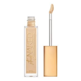 Stay Naked Concealer - Anticearcan si corector
